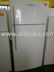 Used Fridge Freezers Cheap