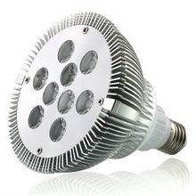2013New Design Garden/Home LED Round Spot Lightings