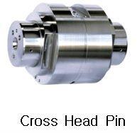 cross head pin