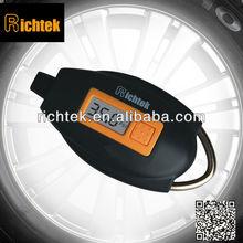 beautiful tyre pressure sensor, hot selling tyre pressure sensor in shenzhen