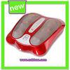 blood circulation foot massager,electronic foot massager