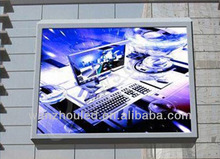 P10 Unique products best price indoor led SMD full color display screen/video led sign/led board advertising
