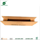 RAW MATERIAL FOR CORRUGATED BOXES FP200562