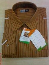 khadi cotton shirt