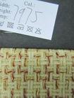 NN7975 cotton acrylic polyester blend fabric