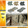 Chinese Hotsale Natural Culture Slate