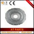 fe6416410b embreagem de fricção do material de peças automotivas de fornecedor