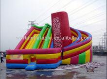new hot sale high quality sliding dragon