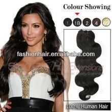 2014 China fashion Cosplay wig,Brazilian virgin hair,Yiwu hair strong silicone bra adhesive