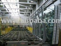 Glass, Double glazing, Aluminium joinery, PVC, MDF, Metalworks