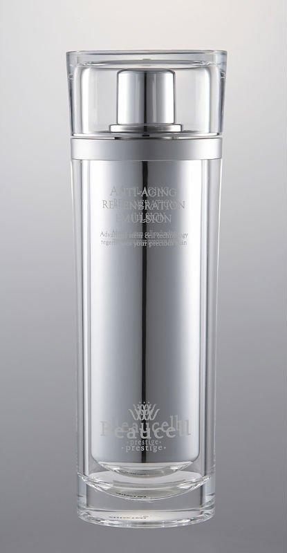 Beaucell Anti-Aging Regeneration Emulsion
