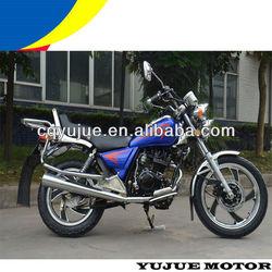 Chinese 125cc Mini Chopper For Sale