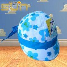 Baby Hats & Caps