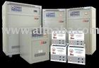 Voltage Stabilizer / AVR