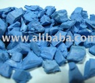 ABS, EVA, HD, HI, HIPS, HIK, MBS, MDPE, PA, PC, PET, HDPE, POM, PP, PPT, PS, PVC, PE, PVC RESIN, PASTE RESIN