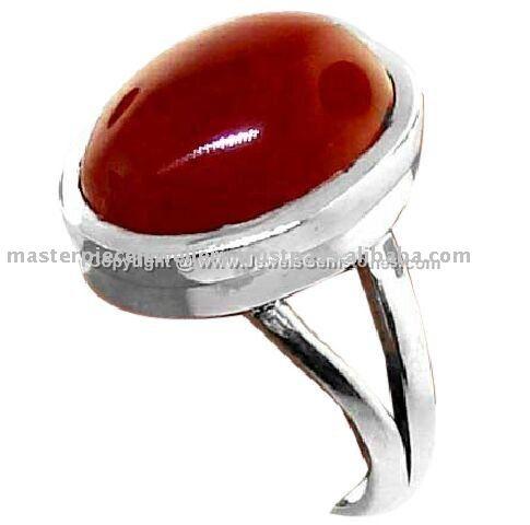 Sterling Cross Rings sterling filigree jewelry