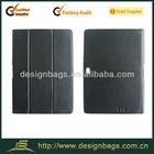 2013 ipad case cover for ipad 2 ipad 3