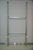 metal frame for student desk made in china,zhongshan