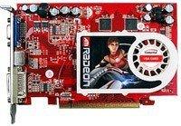 Colorful Graphic Card - Nvidia & ATI Series