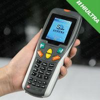 125Khz RFID handheld Reader