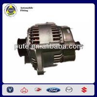 new auto parts car alternators types for Suzuki alto