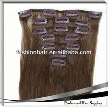 2014 China fashion Cosplay wig,Brazilian virgin hair,Yiwu hair synthetic hair dreads
