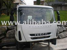 CAB IVECO for EUROCARGO EURO 5 - OEM: 425661741