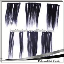 2014 China fashion Cosplay wig,Brazilian virgin hair,Yiwu hair synthetic mustache wig