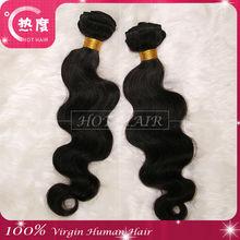 100% natural 5A cheap virgin remy Italian body wave hair