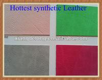 PU Leather For Ipad Mini Case PC Flip