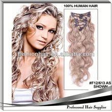 2014 China fashion Cosplay wig,Brazilian virgin hair,Yiwu hair synthetic wig with bangs