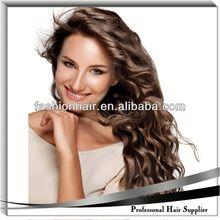2014 China fashion Cosplay wig,Brazilian virgin hair,Yiwu hair synthetic wig for african american