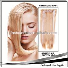 2014 China fashion Cosplay wig,Brazilian virgin hair,Yiwu hair synthetic wig manufacturer