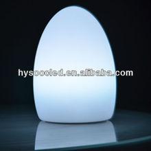 LED outdoor furniture / bar furniture / bar table