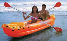 pvc inflatable adult boat for sale