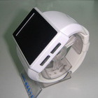 cell phone watch android,low cost watch mobile phone