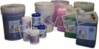 Alondra Laundry Detergent- - Simular to Tide Formula - 5 Gallon Bucets, Pails,