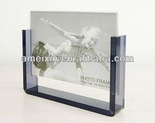 2014 POP OEM Photograph Frame