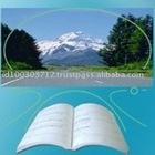 Progressive Lens Optical ISO 9001