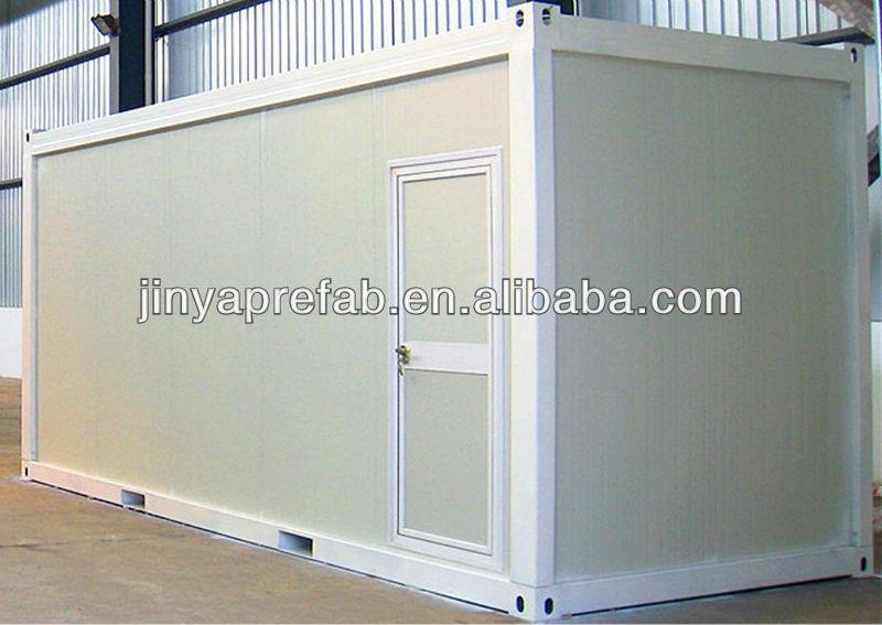 china sandwich panel prefabricated prefabricated timber homes