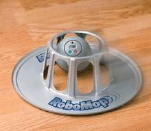 RoboMop Original Patented
