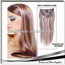 2014 China fashion Cosplay wig,Brazilian virgin hair,Yiwu hair the black magic combs hair dye