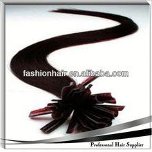2014 China fashion Cosplay wig,Brazilian virgin hair,Yiwu hair titanium tourmaline infrared hair straightener