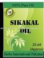 acacia concinna huile