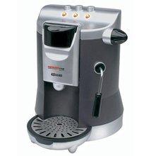 Espresso Cap Termozeta