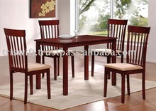 Dining set , Wooden Dining set, chair, Furniture , home furniture,