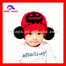 children baseball caps kids basketball snap back