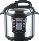 2013 New Hot sale 6L electric digital multi cooker russian