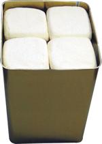 Akawi Cheese