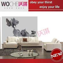 accessories for sofa stock sofa hot sofa(WQ6811)